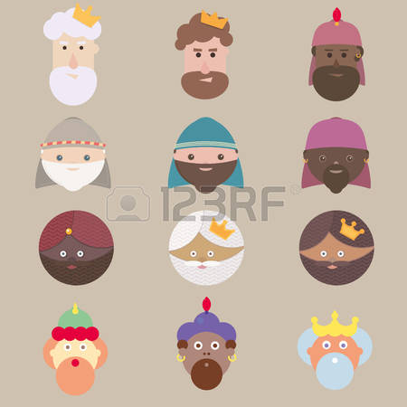 526 Melchior Cliparts, Stock Vector And Royalty Free Melchior.