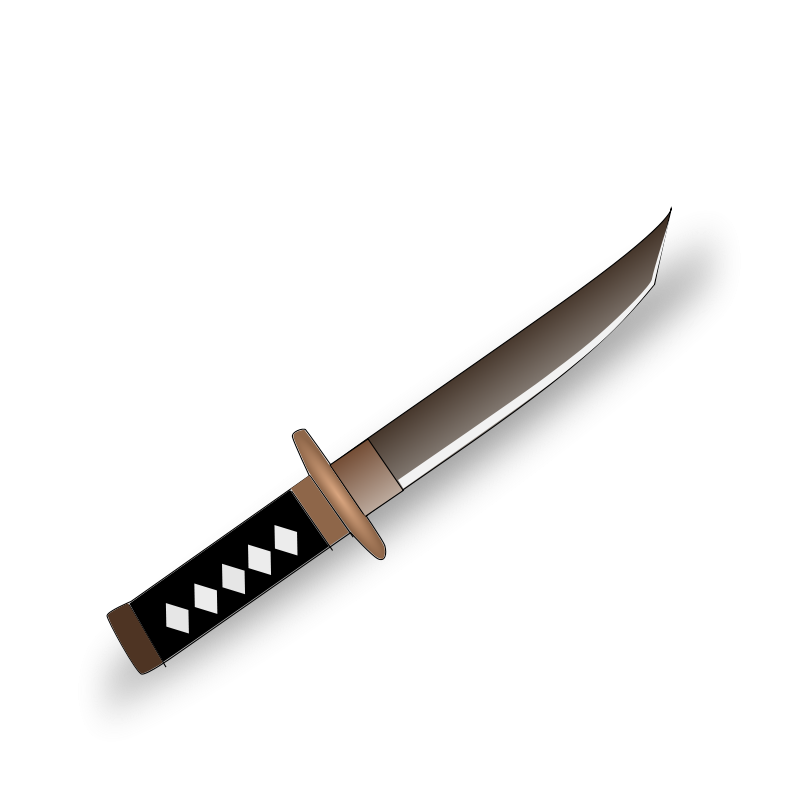 Weapon Clip Art Download.