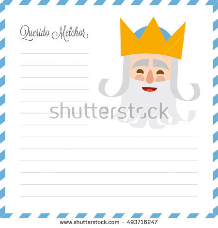 Melchior Stock Photos, Royalty.
