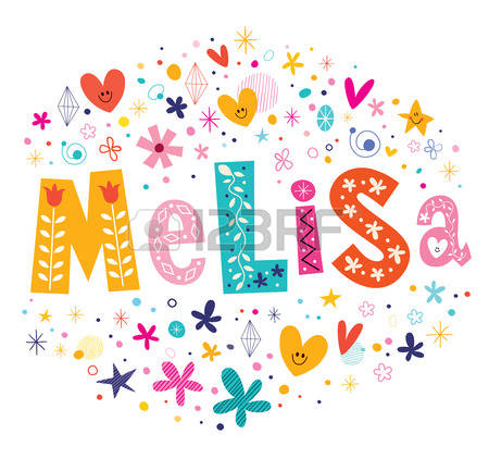 Melisa Stock Photos Images. 110 Royalty Free Melisa Images And.