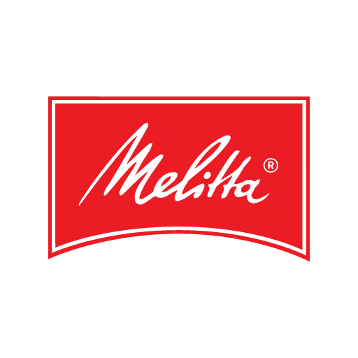 Melitta logo vector free download.