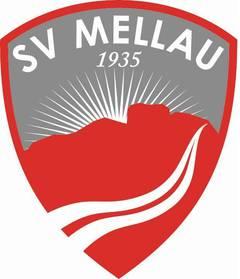 Ergebnisse Vereinsmeisterschaft SV Mellau: Mellau im Bregenzerwald.