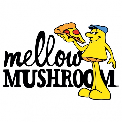 Events at Mellow Mushroom KY, Wilder by Yaymaker.