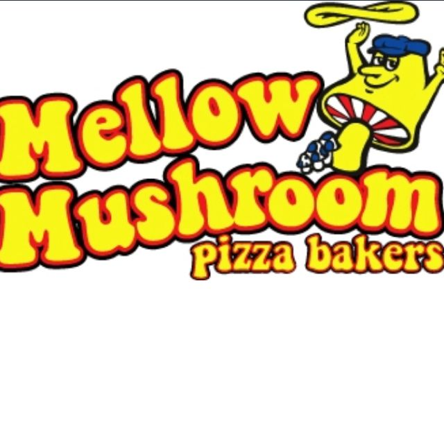 Best pizzeria.