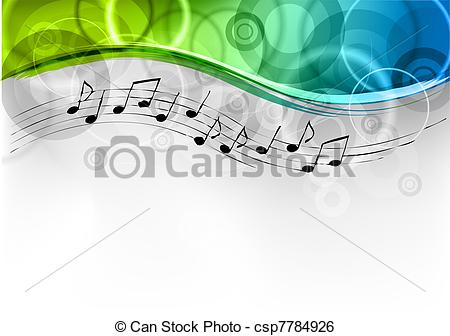 Melody Illustrations and Clipart. 46,919 Melody royalty free.