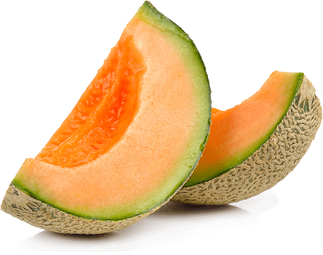 Melon PNG images free download.