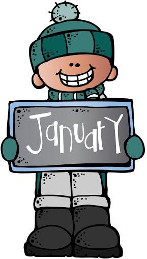 melonheadz classroom calendar clipart clipground