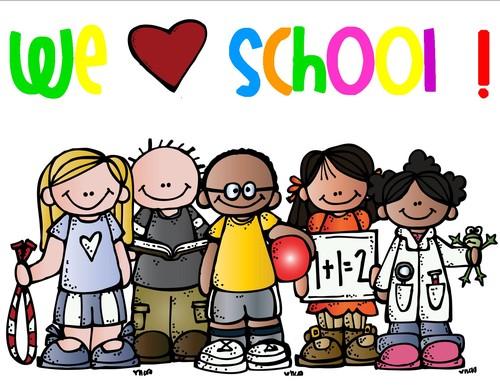 Free Melonheadz Classroom Cliparts, Download Free Clip Art.