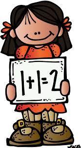 melonheadz math clipart #19