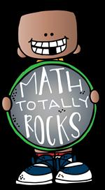 melonheadz math clipart #18
