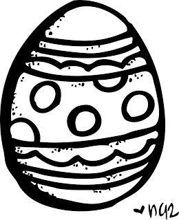 Melonheadz Illustrating Easter Egg!.
