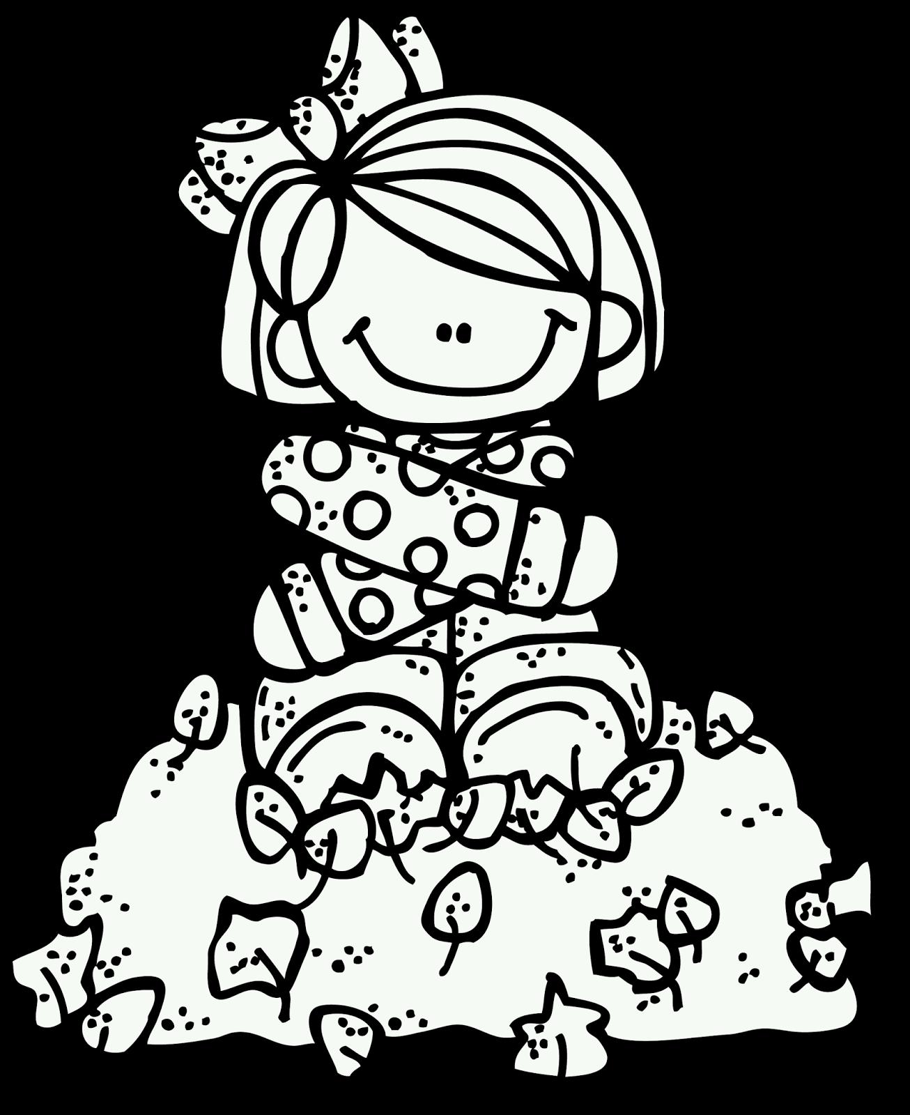 MelonHeadz: Happy Fall my friends!!!!.