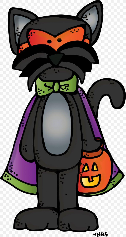 Halloween Pumpkin Clip Art, PNG, 851x1600px, Halloween, Art.