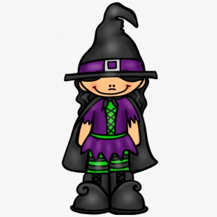 Melonheadz Halloween Cliparts & Cartoons For Free Download.