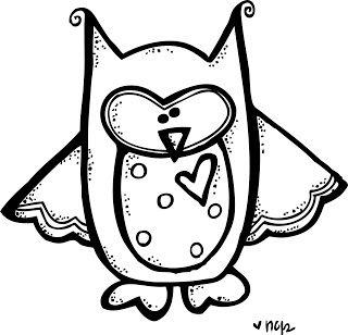 Free Owl Cliparts Melonheadz, Download Free Clip Art, Free.