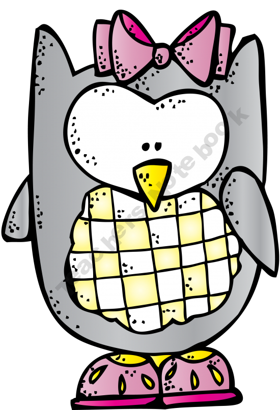 Melonheadz clipart owl, Melonheadz owl Transparent FREE for.