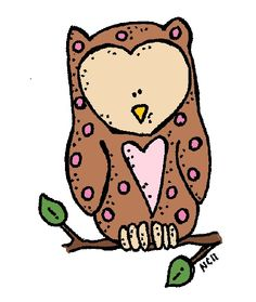 Free Owl Cliparts Melonheadz, Download Free Clip Art, Free.