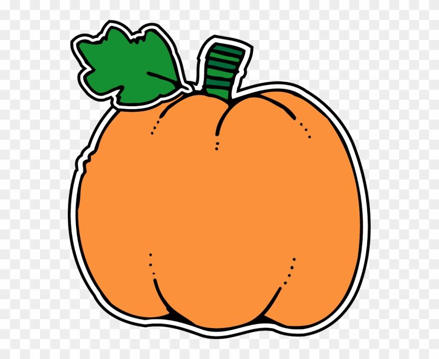 Pumpkin Dj Inkers Clipart Pumpkin Clip Art.