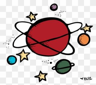 Melonheadz Science Clipart Science Scientist Clip Art.
