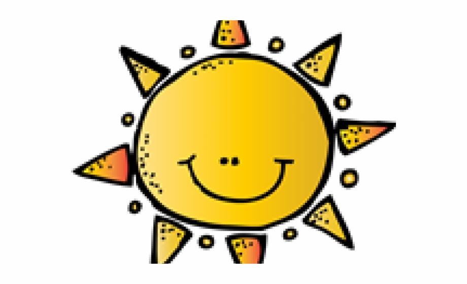Melonheadz clipart sun, Melonheadz sun Transparent FREE for.