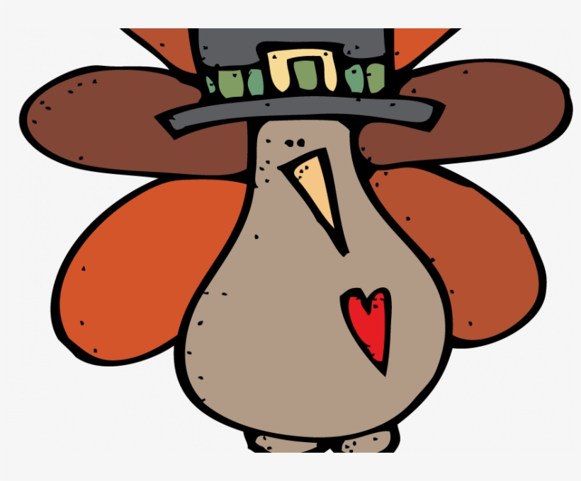 Thanksgiving Pictures Clip Art.