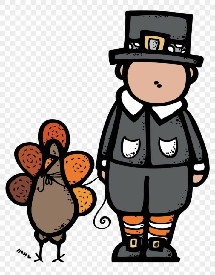Melonheadz Thanksgiving Melonheadz Thanksgiving PNG Clipart.