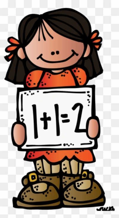 Download Free png Math Writing Clipart Melonheadz Clipart.
