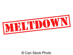Meltdown Illustrations and Clipart. 428 Meltdown royalty free.