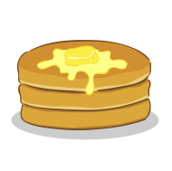 Free Melted Butter Cliparts, Download Free Clip Art, Free.