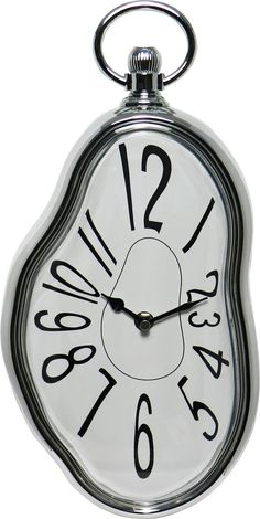 23 Best Clocks and watches images.