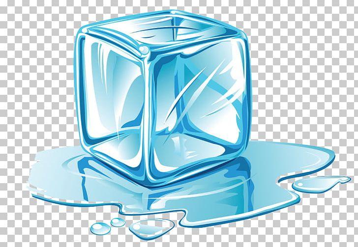 Ice Cube Melting PNG, Clipart, Aqua, Art, Azure, Balloon.