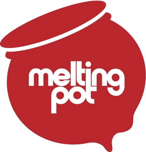 Melting Pot (@MeltingPot_).