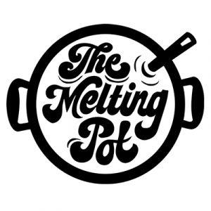 The Melting Pot.