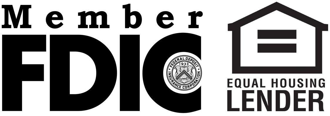 FDIC Logo.