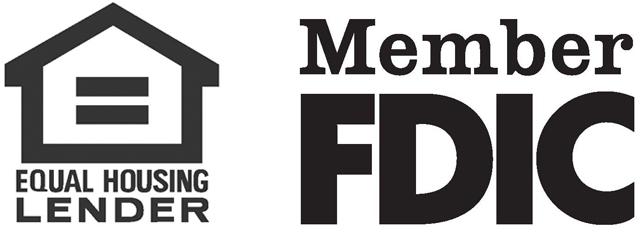 Fdic Logos.