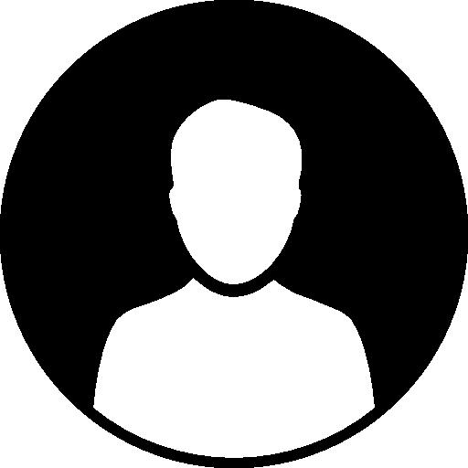 User Interface Vectors, Photos and PSD files.