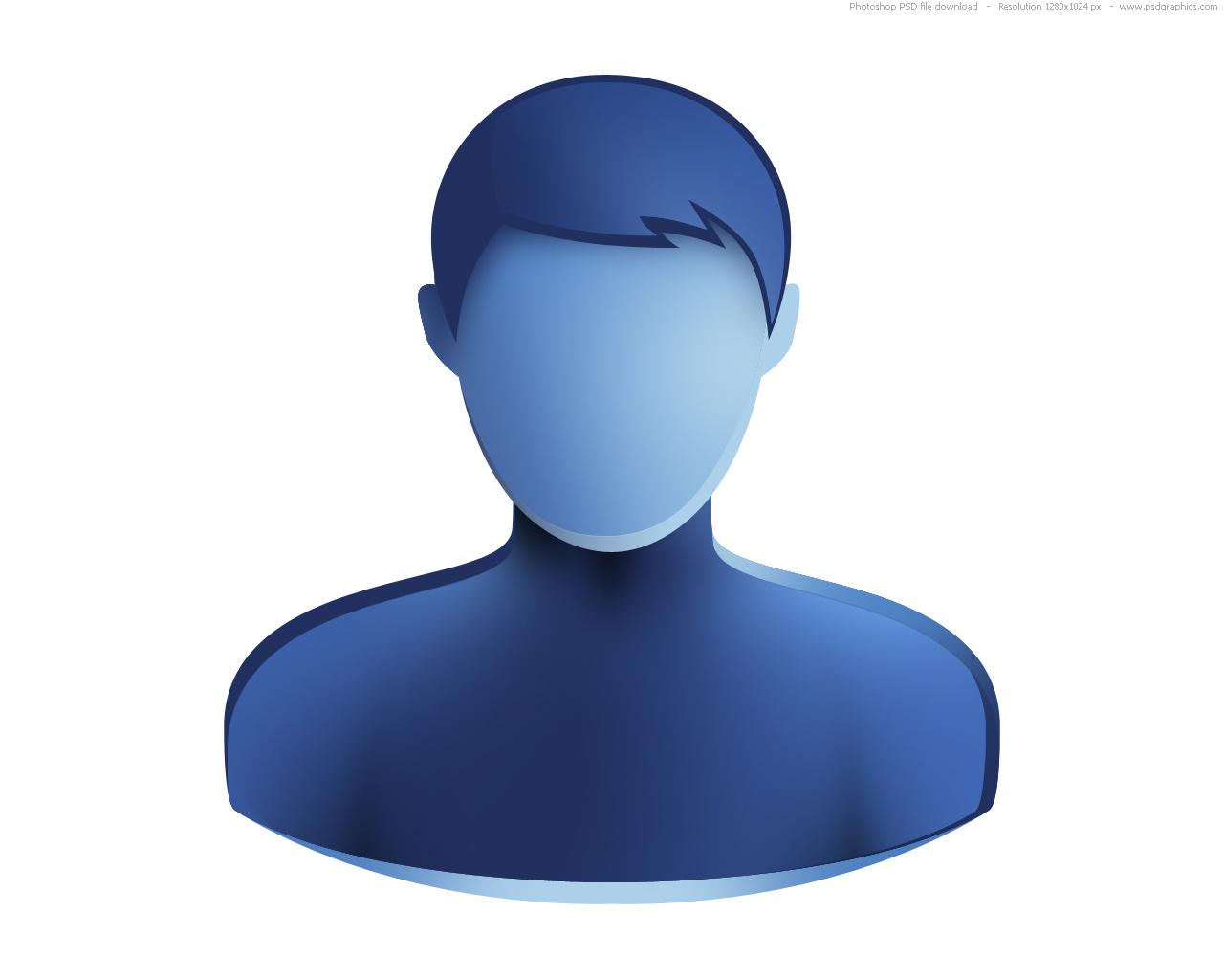 Free Person Icon, Download Free Clip Art, Free Clip Art on.