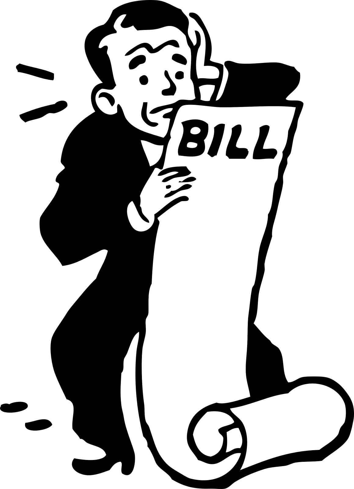 Parliamentary Clipart.