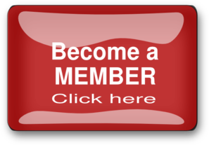 Member Button Clip Art at Clker.com.