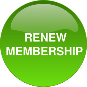 Renew Membership Clip Art at Clker.com.