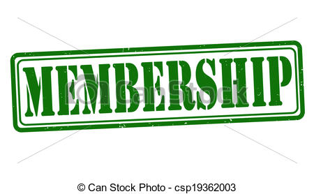 Membership Illustrations and Clip Art. 9,361 Membership royalty.