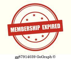 Membership Clip Art.