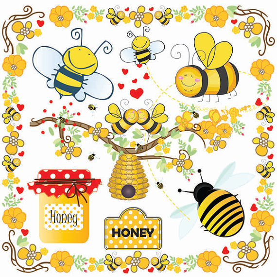 Beehive membership drive bee a member of our senegence team.