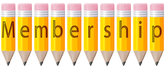 Free Membership Cliparts, Download Free Clip Art, Free Clip.
