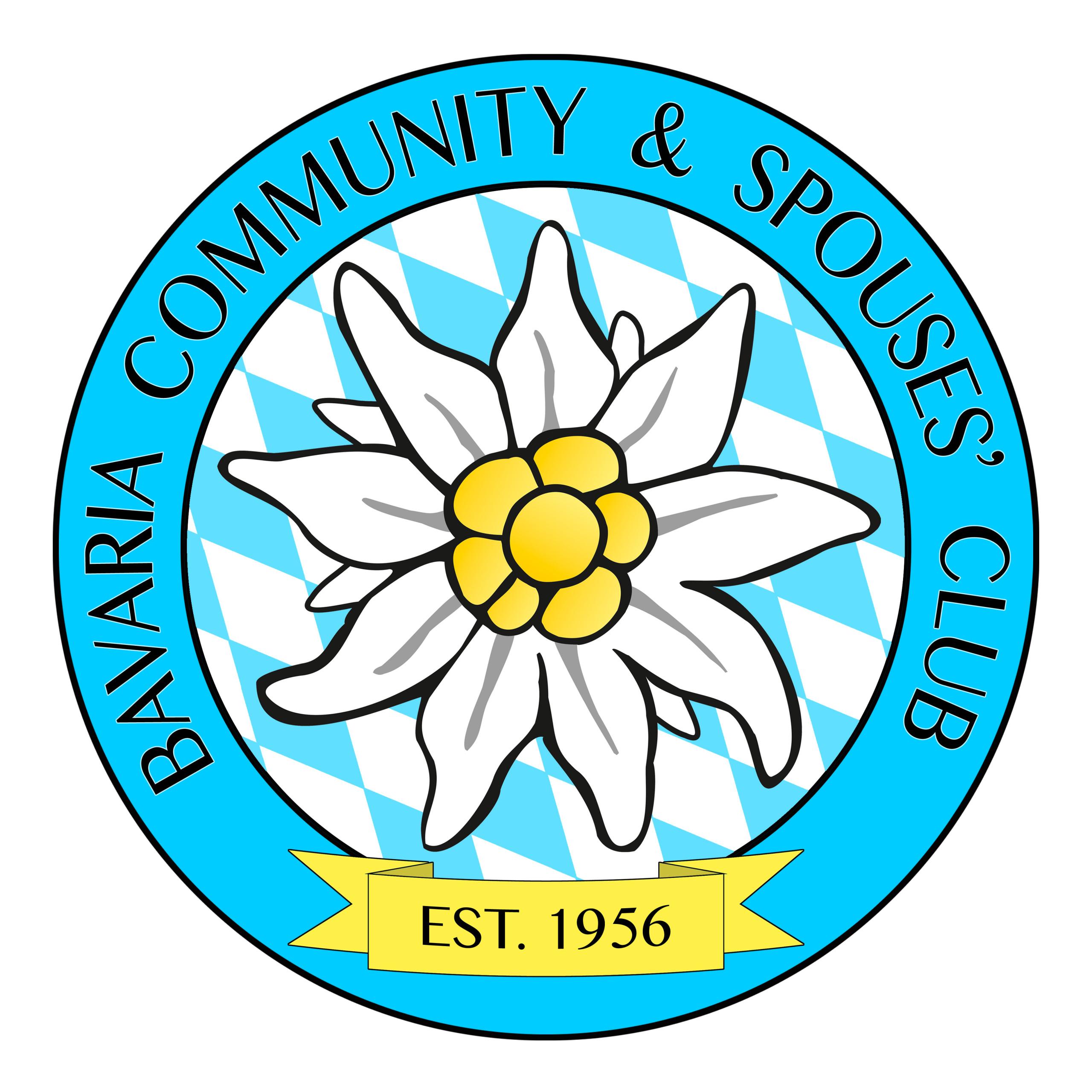 Annual Membership Dues.