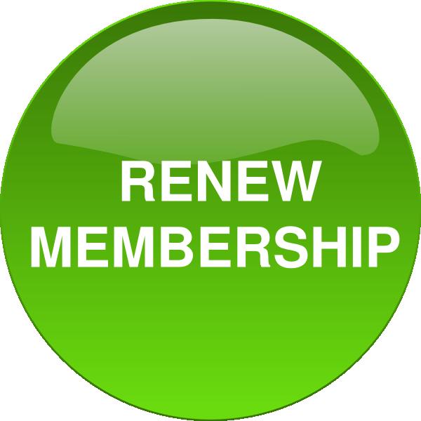 Renew Membership Clip Art at Clker.com.