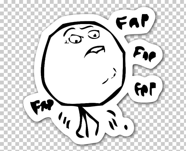 Video Internet meme GIF, meme PNG clipart.