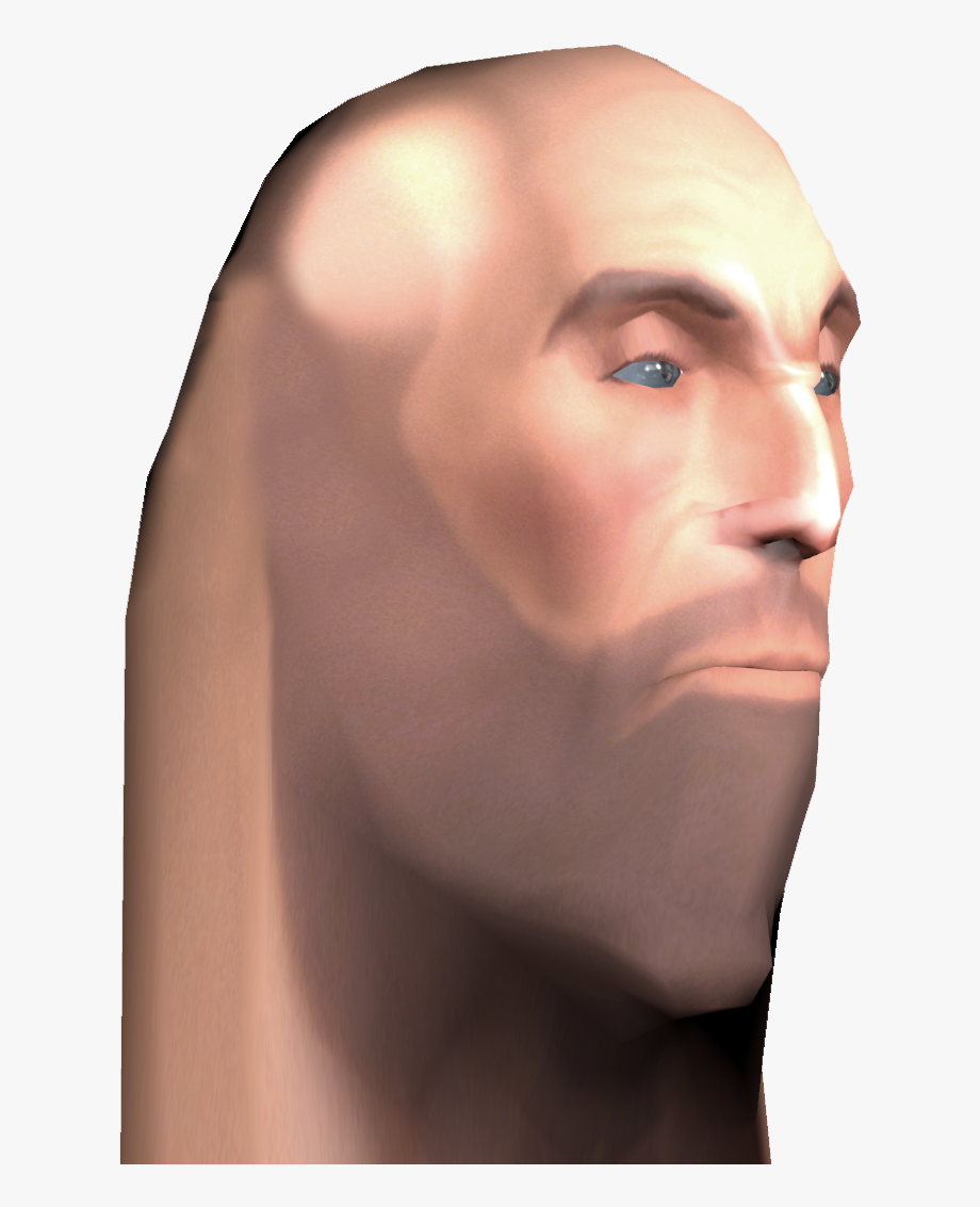 Meme Man Transparent Transparent Background.