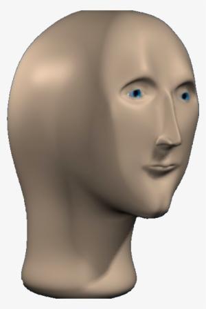 Meme Man PNG, Transparent Meme Man PNG Image Free Download.
