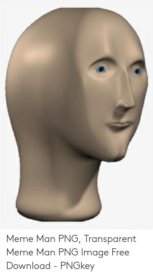 Meme Man PNG Transparent Meme Man PNG Image Free Download.